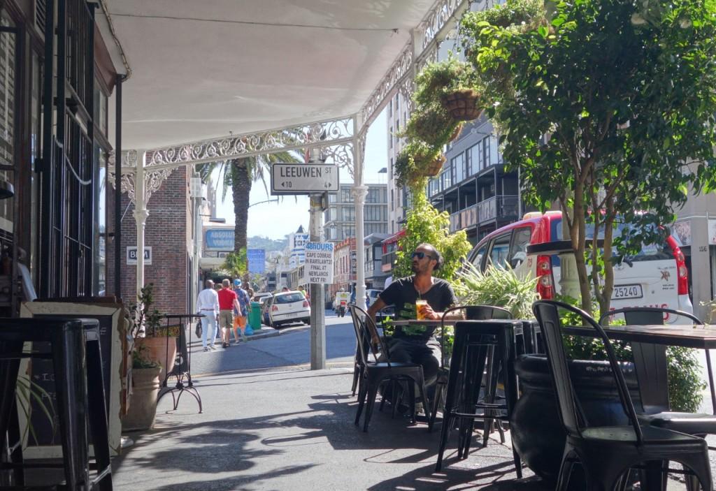 Kapstadt Long Street (6)