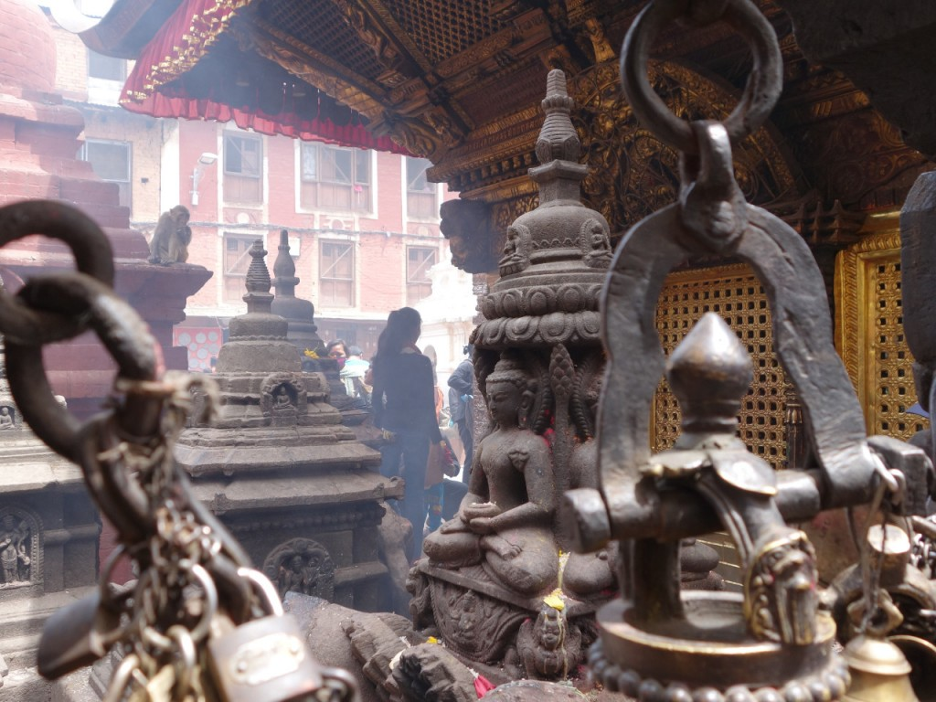 Swayambhunath (28)